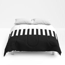 Oskarshamn 1 vers.1 Comforters