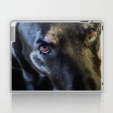 I Have Eyes For You Laptop & iPad Skin