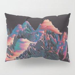 COSM Pillow Sham