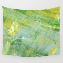 Pillow #26 Wall Tapestry