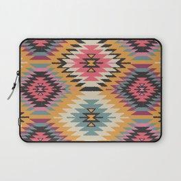 Navajo Dreams Laptop Sleeve