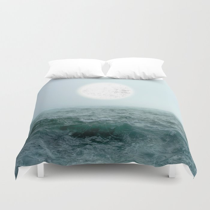 product cover dka duvet ocean by covers vivinicolin