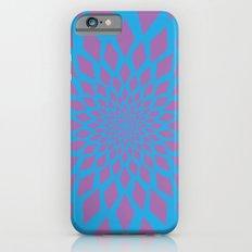 the good trip iPhone 6s Slim Case