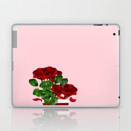 50 Shades fo Gluten Laptop & iPad Skin
