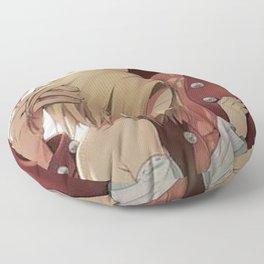 Nanatsu no taizai Floor Pillow