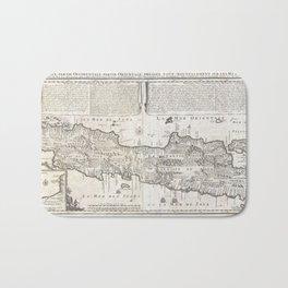 carte Bath Mat