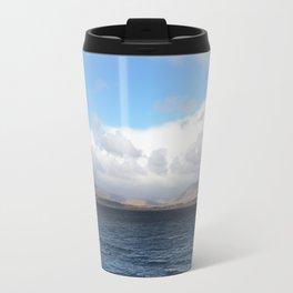 Mull Travel Mug