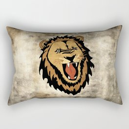 The Lion King Rectangular Pillow