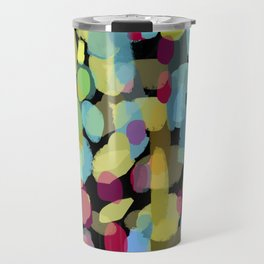 Rainfall Travel Mug