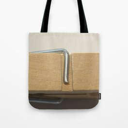 everyday object 3 Tote Bag