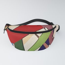 Vale Fanny Pack