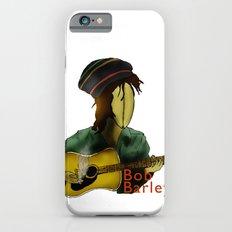 Bob Barley iPhone 6s Slim Case