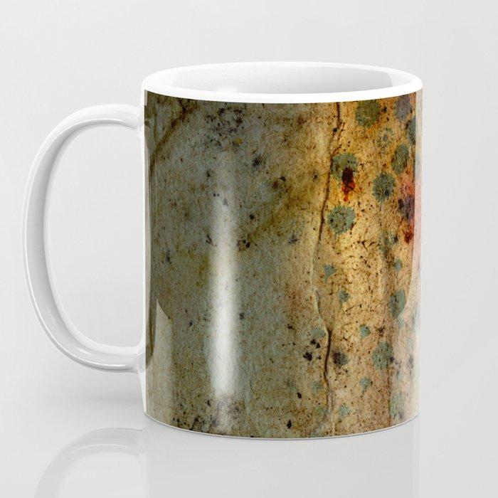 Spark 21 Coffee Mug