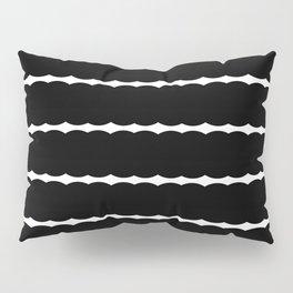 Little Waves Pillow Sham