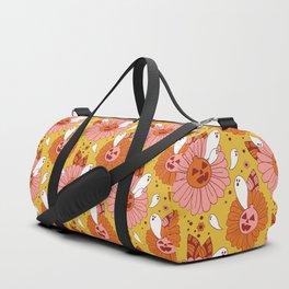 Daisyween Duffle Bag