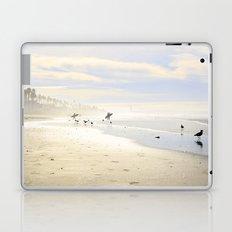 OSide Morning Laptop & iPad Skin