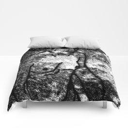 Sarah II Comforters