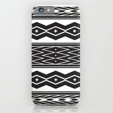 Highway 23 Slim Case iPhone 6s
