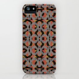 karika iPhone Case