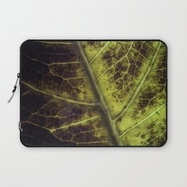 Leaf Ten Laptop Sleeve