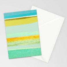 Lomo No.1 Stationery Cards