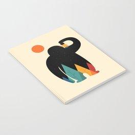 PaPa Notebook