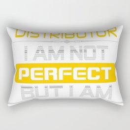 INDEPENDENT-DISTRIBUTOR Rectangular Pillow