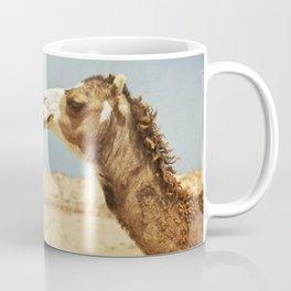 Love and Affection Coffee Mug