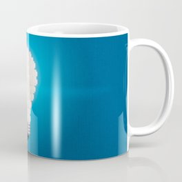 Here's an idea! Coffee Mug