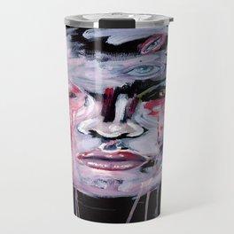 My Alter Ego - Malipaxa Travel Mug