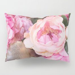 Enduring Romance Pillow Sham