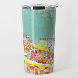 shix_2 Travel Mug