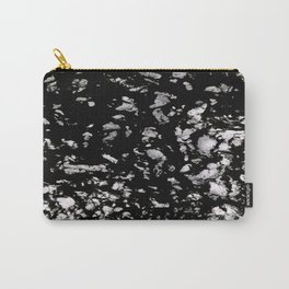 Little Pieces of Me Carry-All Pouch
