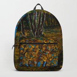 Vagen Backpack