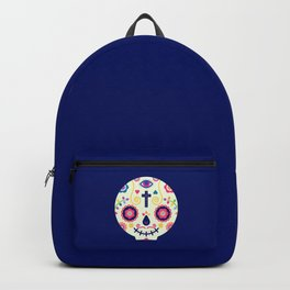 The Sweetest Smile Backpack