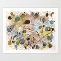 Flourish: Create, Art, Inpspire by tiaresmithdesigns