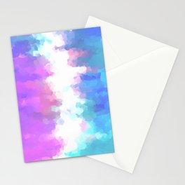 Hopeful Dreams Stationery Cards