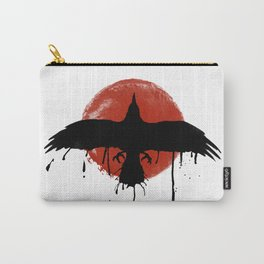 Life is strange Chloe Bird - Cosplay Carry-All Pouch