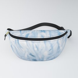 the source of your joy Fanny Pack