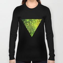 Living Fractals Long Sleeve T-shirt