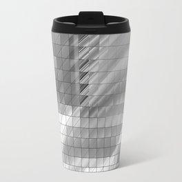 Sheen Travel Mug