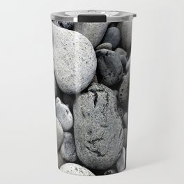 Madeira Stones 1 Travel Mug
