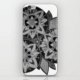 Maya iPhone Skin