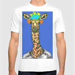 This is Carnaval. T-shirt