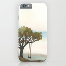 The Swing Tree Slim Case iPhone 6s