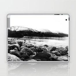 Smokey Bay Laptop & iPad Skin