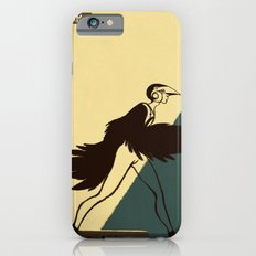 Flying Boy Slim Case iPhone 6s