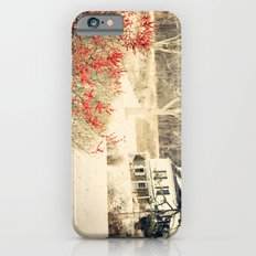 homestead iPhone 6s Slim Case
