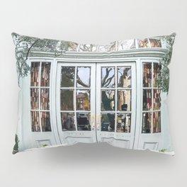 House Pillow Sham