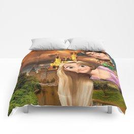 My New Dream Comforters